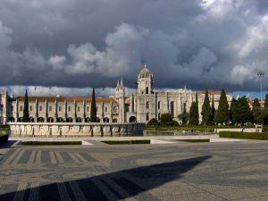 mosteiro_dos_jeronimos.jpg